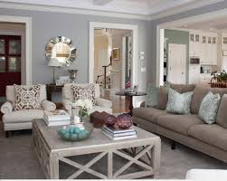 interior decorating ideas for living room pictures