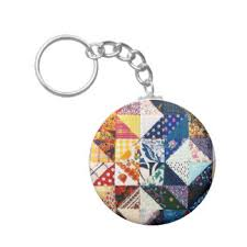 unique keychain unique keychains zazzle