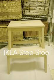113 best ikea hacks images on pinterest live diy and home