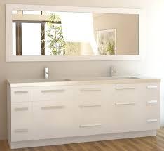 Sink Vanity Units For Bathrooms Bathroom Sink Bathroom Sink With Vanity Unit Design Element