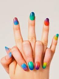 cute nail polish ideas cute nail ideas for summer nail design ideas