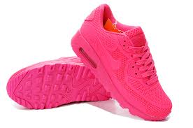 womens pink boots sale nike clearance store womens nike air max 90 all pink shoes nike