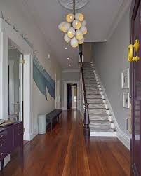 1850s row house reimagined with modern color palette rethink