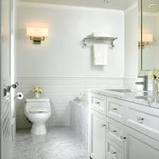 Bathroom Fixtures Vancouver High End Bathroom Fixtures Vancouver Commercial Restroom Size