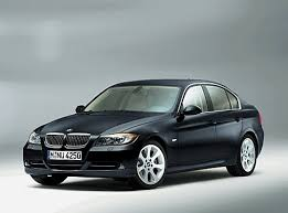 prices for bmw cars cars images bmw cars prices in chennai