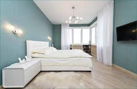 farben für schlafzimmer uncategorized schlafzimmer ideen und farben home design in