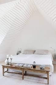 design you room 11 tips to styling your minimal bedroom