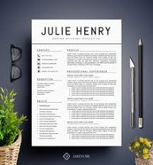 Creative Resume Templates Word Best Resume Template Malaysia Resumecurriculum Vitae Template Msn