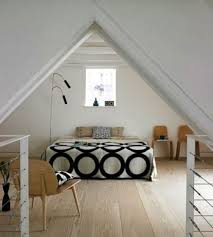 Loft Bedroom Ideas Uncategorized Convert Attic To Room Low Ceiling Attic Remodel