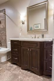 Bathroom Upgrade Ideas Bathroom Upgrade 2017 Bathroom Remodel Cost Guide Average Cost