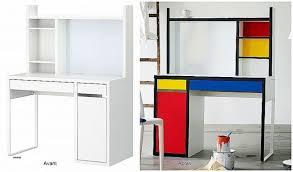 ikea mobilier bureau bureau ikea planche bureau unique bureau 150 cm bureau 150 cm