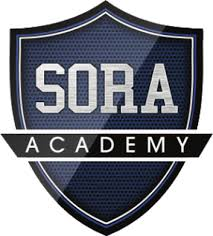 nj sora class security firm avenel nj sora academy