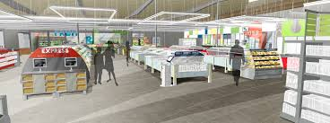 inside whole foods u0027 new 365 stores business insider
