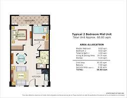 naia terminal 1 floor plan cedar crest dmci homes property finder