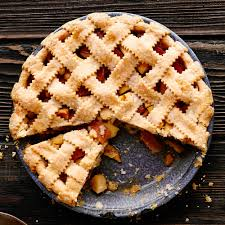 top 10 thanksgiving desserts best pie recipes sunset