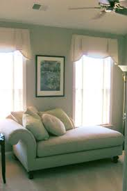 comfortable home decor daybeds awesome decorative daybed easy home decorating ideas