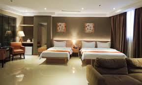 dela chambre hotel manila dela chambre hotel manila room rates book halal trip
