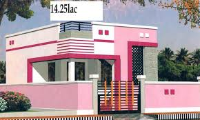 2 bhk individual house home for sale at thudialur coimbatore