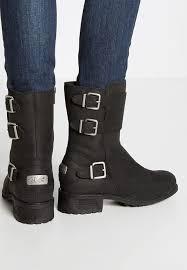 ugg boots sale usa ugg boots sale usa