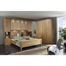 überbau schlafzimmer schlafzimmer bett mit überbau beste ideen für moderne
