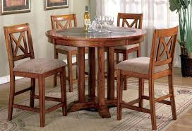Kitchen Table Sets Target by Kitchen Table With Storage 3 Piece Small Kitchen Table Set Small