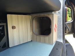 8 ball3 vw camper conversion t5 u0026 t6 lwb