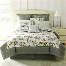 Kmart Bedding Bedroom Marvelous Martha Stewart Kmart Bedding Sears Bedspreads