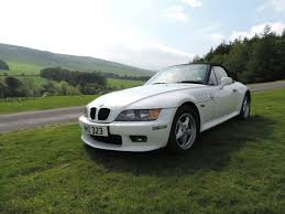 bmw z3 1999 bmw z3 2 8 review youtube