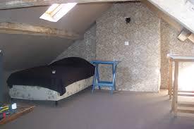 chambre grenier chambre grenier maison 27 ecos