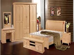 Bedroom Sets Made In The Usa Bedroom Furniture Manufacturers U003e Pierpointsprings Com
