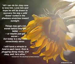 quotes about death of your loved one addiction quotes parents of addicts sandy swenson