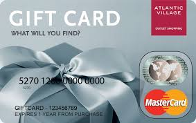 mastercard e gift card buy gift card gift vouchers gift cards and gift certificates