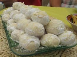 southern pecan butterball recipe to be around the worlds and