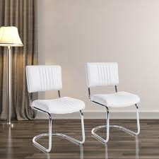 Colored Leather Dining Chairs Dining Room Cream Wood Chairs Colored Intended For Brilliant House