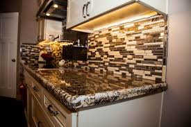 maricopa county home shows signature kitchen u0026 bath remodeling