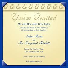 wwe birthday invitation templates electronic birthday invitations u2013 gangcraft net