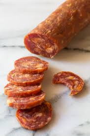 mexican vs spanish chorizo the pioneer woman