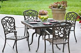 Patio And Things by Things You Won U0027t Like About Patio Furniture Care And Things You