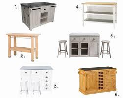 construire un ilot central cuisine meuble plan de travail cuisine pas cher luxe ment fabriquer un ilot