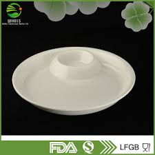 plastic plates with cup holder plastic plates with cup holder