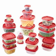 red canister sets for kitchen storage sets for kitchen accessories storage jars for kitchen best