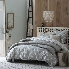 West Elm Bedroom Furniture by Morocco Bed White West Elm