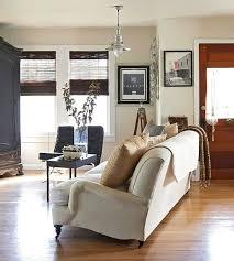 living rooms with hardwood floors how to wax hardwood floors better homes gardens