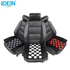 Memory Foam Chair Pad Online Get Cheap Memory Foam Car Seat Cushion Cover Aliexpress