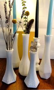 glass milk bottle vase best 25 glass milk bottles ideas on pinterest starbucks glass
