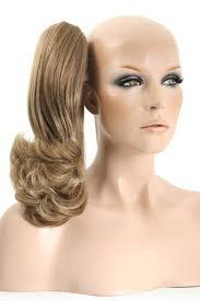 hair extensions australia clip in drawstring hair pieces buy hair extensions hair