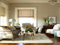 cool neutral paint colors for living room doherty living room x
