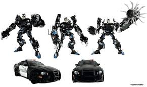 mpm 5 movie masterpiece barricade officially announced with new