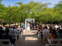 Outdoor Wedding Venues Pa State College Pa Wedding Venues Penn Stater Weddings