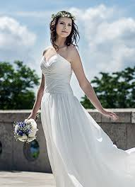 made in usa wedding dress wedding dresses bridal gowns bridesmaids dresses